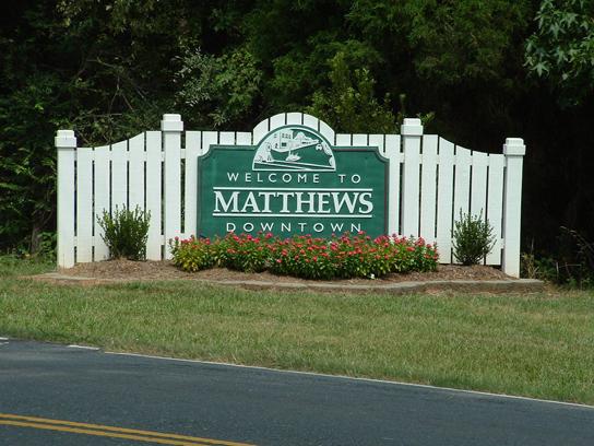 Matthews Plumbing Repair Matthews Nc Plumber Aatp