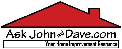 Ask John And Dave