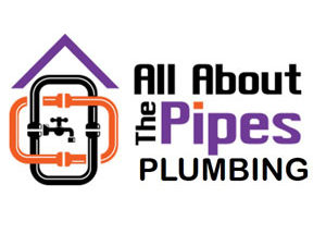 All About The Pipes Plumbing